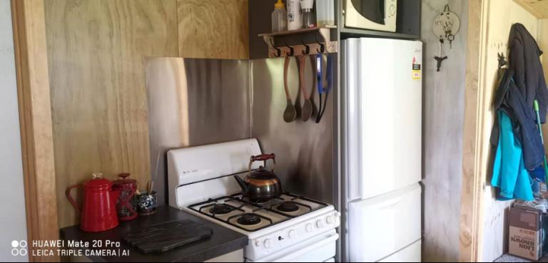 House1 Kitchen